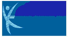 Dr. K Fassler Logo